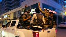 Turkey deploying 2,000 Syrian fighters to Libya: The Guardian