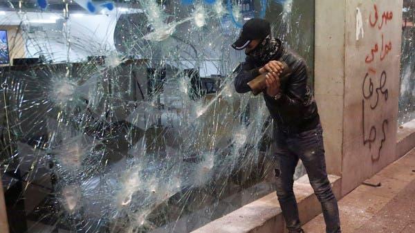 الحريري: لن أكون شاهد زور على أعمال مشبوهة