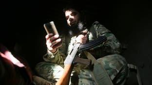 قيادي سوري موالٍ لتركيا يقر علناٍ: نرسل مقاتلين إلى ليبيا