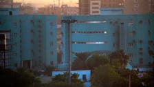 Sudanese government forces retake all intelligence buildings in capital: Source