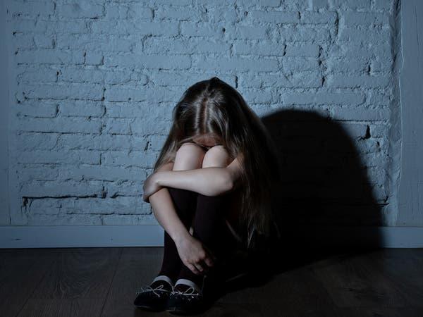 فضيحة التحرش بأطفال تتفاعل في لبنان.. المتهم طليق
