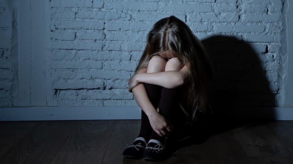 Lebanon: Child Sexual Abuse