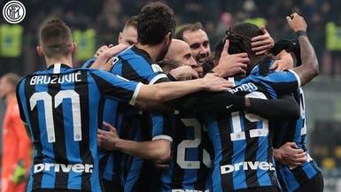 يويفا يؤجل مباراتي روما وإنتر في الدوري الأوروبي