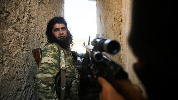 سحل وسرقة وسطو.. ممارسات وحشية لأتباع تركيا شمال سوريا