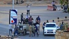 سوڈان: بغاوت میں ملوث افراد کا ٹرائل، سزائے موت دینے کا امکان