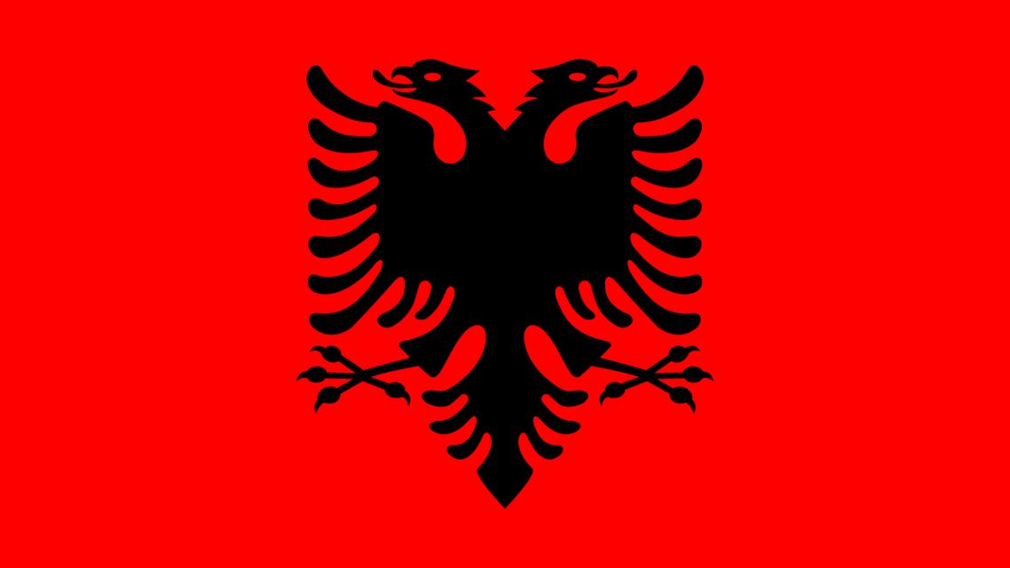 1200px-Flag_of_Albania.svg