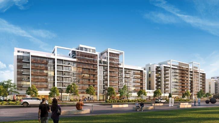شركة إماراتية تطلق مشروعاً عقارياً بقيمة 2.2 مليار دولار في الشارقة