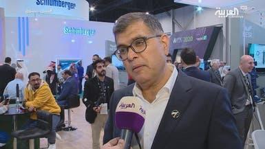NESR: الثورة الصناعية الرابعة مهمة للحفاظ على الكفاءة