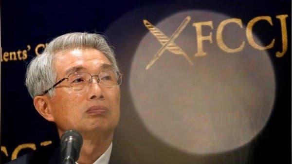 قرار مفاجئ من كبير المحامين اليابانيين لكارلوس غصن