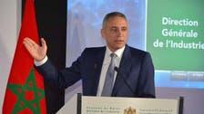 ترکی کے سبب مراکش کو سالانہ 2 ارب ڈالر کا خسارہ