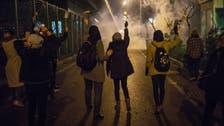 Iran suggests it will crack down on expected protests