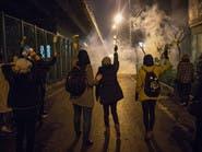 هذه دلالة الشعارات بالاحتجاجات الطلابية في إيران