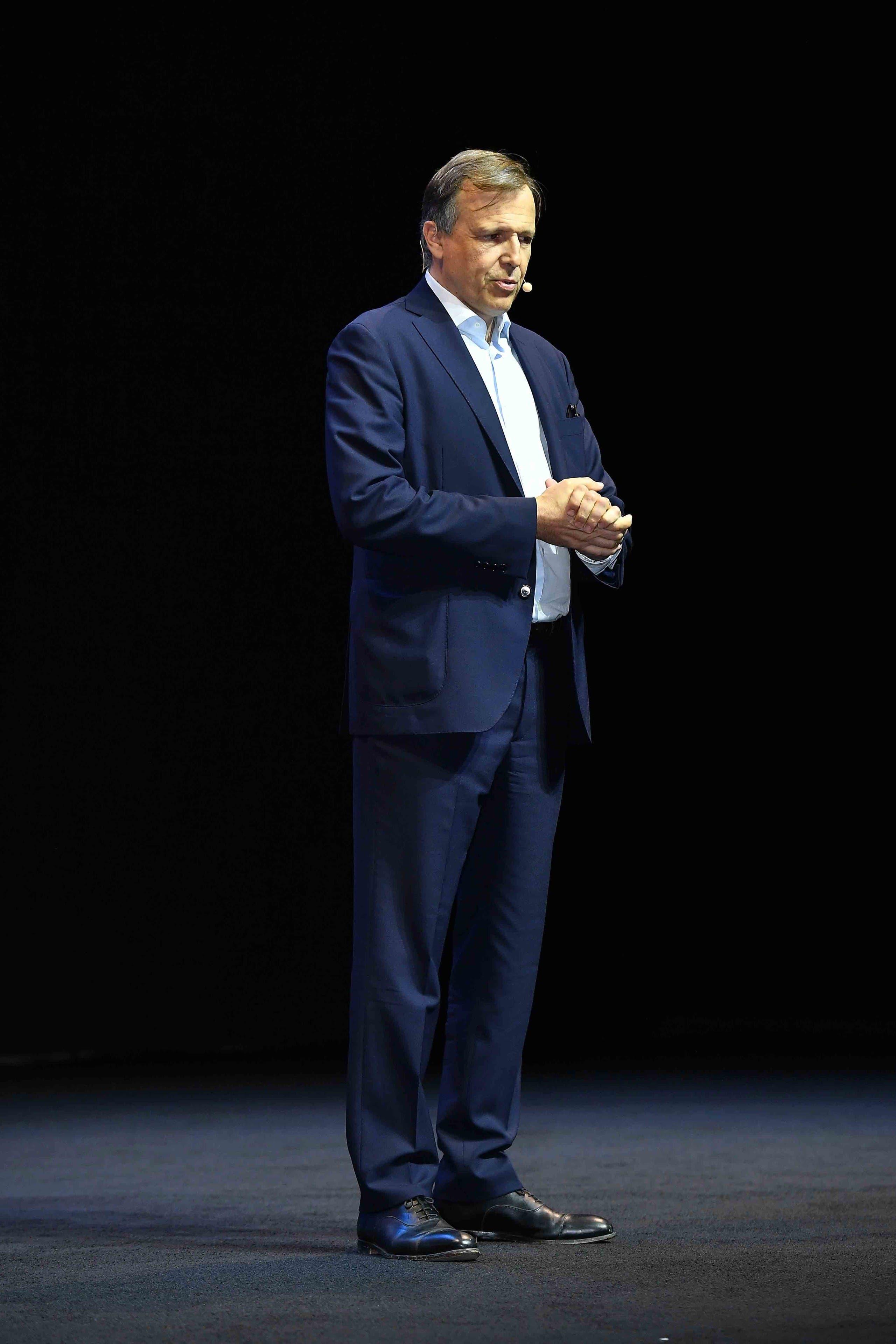 مارك انطوان ديليوان