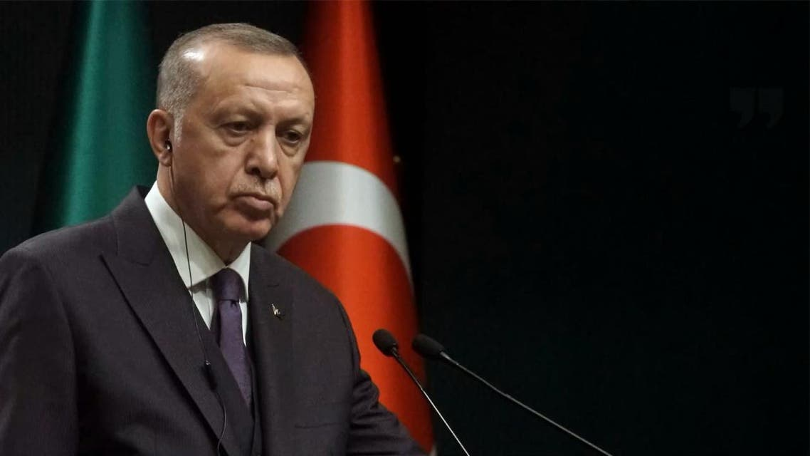 THUMBNAIL_ عقيلة صالح: عن أي إرث في ليبيا يتحدث أردوغان