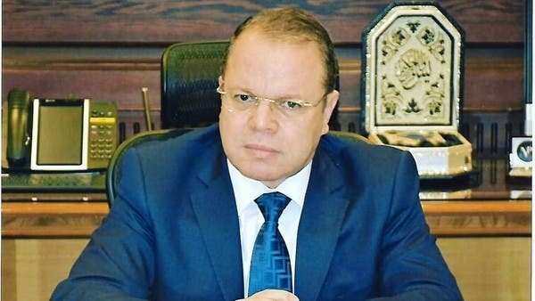 مصر.. أمر بترحيل تركيين متهمين ضمن خلية مدعومة من أنقرة