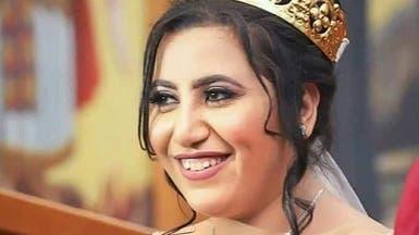 مقتل طبيبات يثير الغضب في مصر.. وتحرك برلماني للمحاسبة