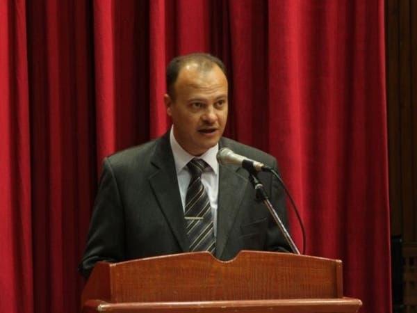 اعتقال قريب بشار الجعفري بأكبر عملية نصب على سوريين