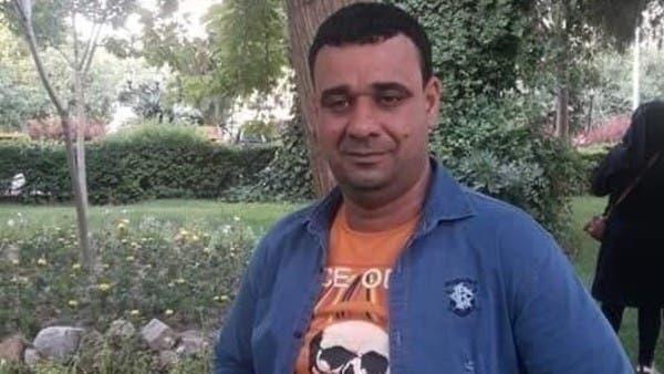 الاغتيالات مستمرة بالعراق.. ناشط جديد يلفظ أنفاسه