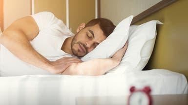 احذروا النوم أقل من 4 ساعات أو أكثر من 10.. لهذا السبب!