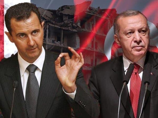 بعد اللقاء التركي ـ السوري.. تغييرات وصفقات في الأفق