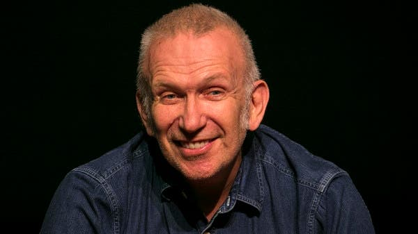 Jean Paul Gaultier To Retire As Fashion Designer Al Arabiya English