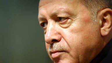 """معارض تركي: أردوغان يريد إزالة """"الفيروسات الإعلامية"""""""