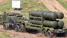 جدید خصوصیات کے حامل 'ایس 500' دفاعی نظام  میں کیا نئی چیز ہے؟
