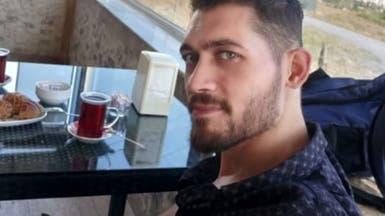 """وفاة ممثل """"عروس بيروت"""" بشكل مفاجئ أثناء التصوير"""