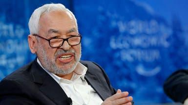 """نائب تونسي ينتقد الغنوشي.. """"رد مسعوريك عن أذية الناس"""""""