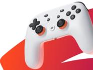 غوغل تَعِد بنحو 120 لعبة لخدمة إستاديا.. بينها 10 حصرية