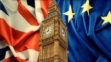 برطانوی عوام بریگزٹ پر بگ بین کی آواز سننے کے واسطے 6.5 لاکھ ڈالر ادا کریں گے