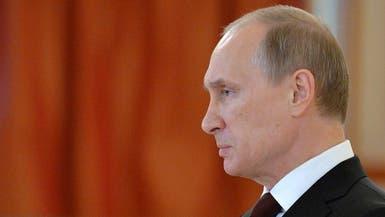 موقع أميركي: ما هدف بوتين من تحركاته النشطة بعد مقتل سليماني؟