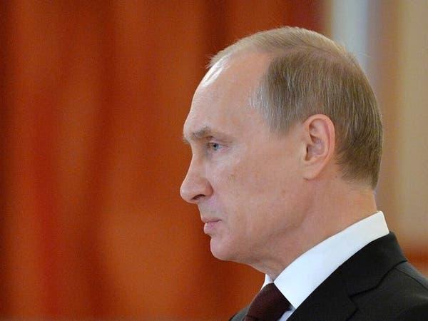 روسيا: بوتين يرفض الحديث عن تمديد فترة حكمه