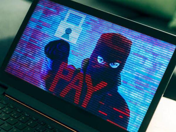 6 خطوات لمواجهة الهجمات الإلكترونية الرامية لطلب الفدية