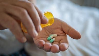 نقص بالمضادات الحيوية الجديدة يهدد بانتشار بكتيريا مقاومة