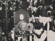 هكذا تقاتل البريطانيون والغانيون على كرسي.. وقتل الآلاف
