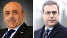 انقرہ اور دمشق کے درمیان سیکورٹی رابطے منقطع نہیں ہوئے : ترک اخبارات