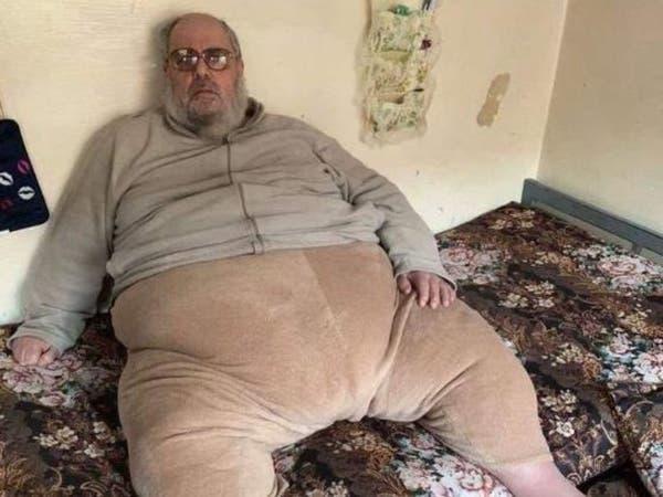 تولى تنفيذ الإعدامات.. حقائق مثيرة عن مفتي داعش أبو عبدالباري