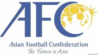 کنفدراسیون فوتبال آسیا: حق میزبانی نمایندگان ایران گرفته میشود