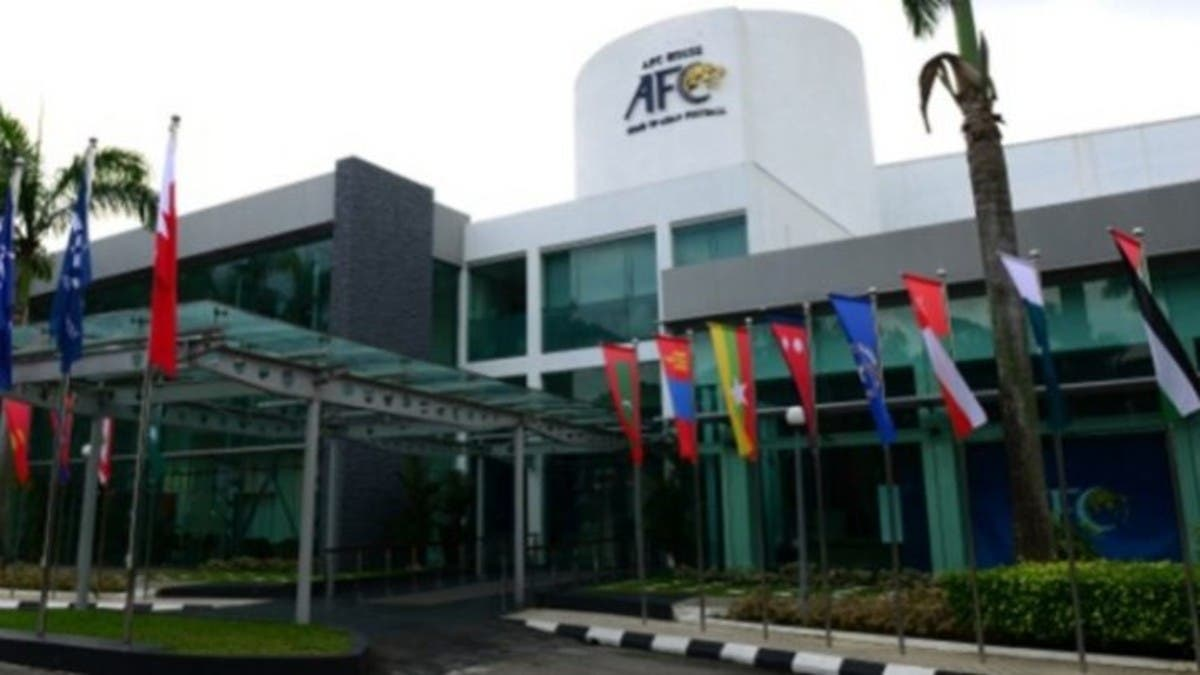الإعلان عن موعد إقامة كأس آسيا 2023 في الصين