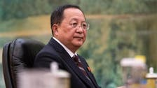 North Korean foreign minister replaced: Report