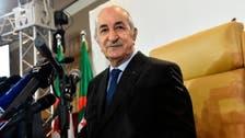 الجزائر: مستعدون للوساطة بمحادثات وقف إطلاق النار بليبيا