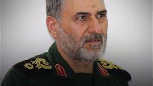 ماذا تعرف عن مجزرة معشور التي ارتكبتها إيران واعترفت بجريمتها؟