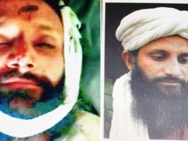لماذا عتّمت واشنطن على مقتل قيادي في القاعدة بمعقل لطالبان؟