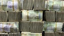 Battle over banknotes threatens to create two economies in Yemen
