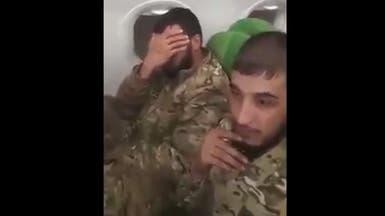 تركيا جندت 4700 سوري للقتال بليبيا.. ومقتل 72 منهم