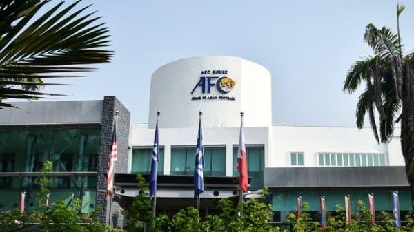 الاتحاد الآسيوي لكرة القدم يطمئن الجماهير مع تفشي كورونا