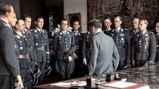 هكذا خطط هتلر لتدمير نيويورك بالصواريخ.. وفشل