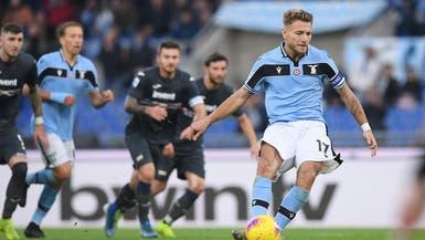 الحكومة الإيطالية تطلب ضمانات إضافية قبل استئناف الدوري