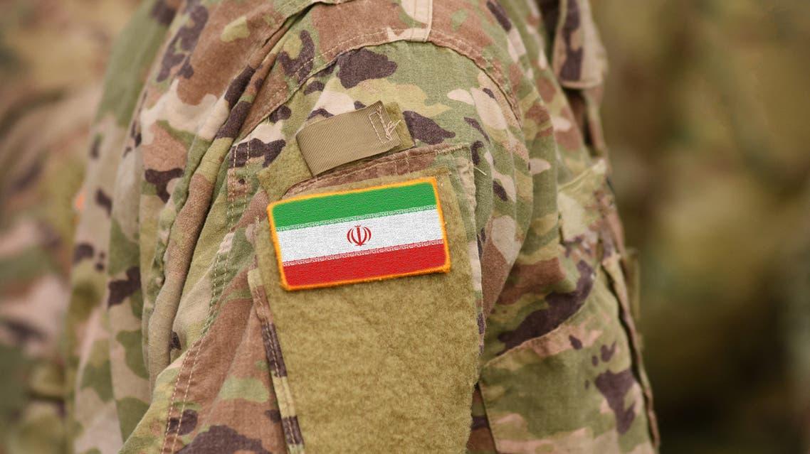 أذرع إيران بالمنطقة تأتمر من داخل طهران
